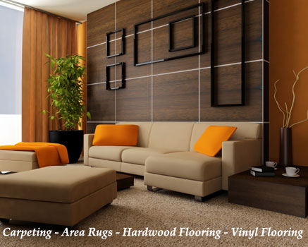 Hardwood & Vinyl Flooring & Carpeting Store in Framingham ...